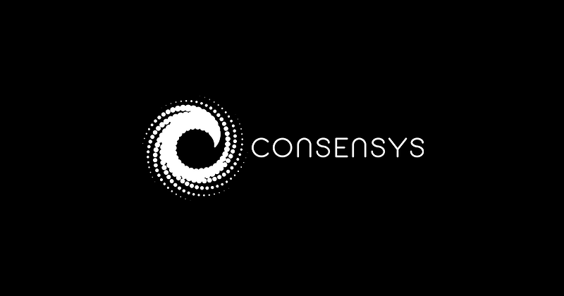 ConsenSys Raises $65M from JPMorgan, Mastercard and UBS