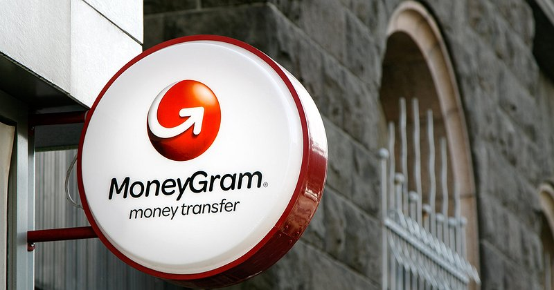 MoneyGram Suspends Trading on Ripple's Platform Over Legal Uncertainty