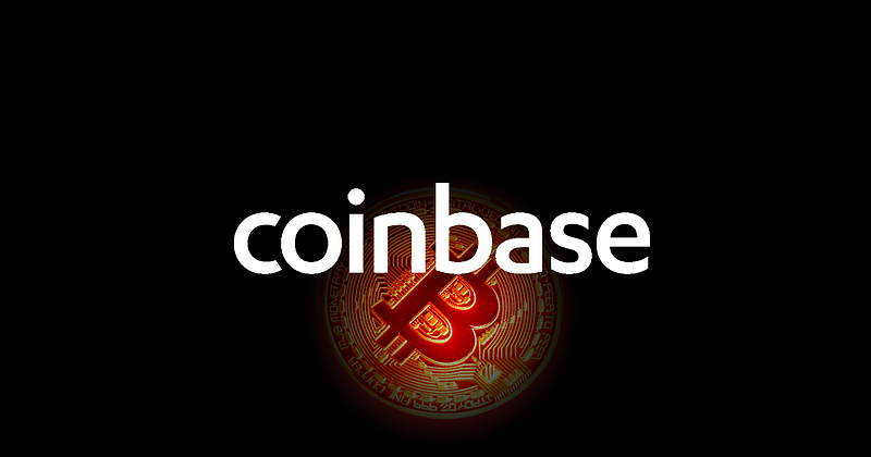 Coinbase Will Further Hodl Crypto on Its Balance Sheet
