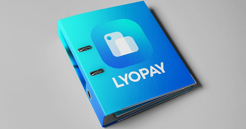 All Crypto Banking Services on LYOPAY Ecosystem