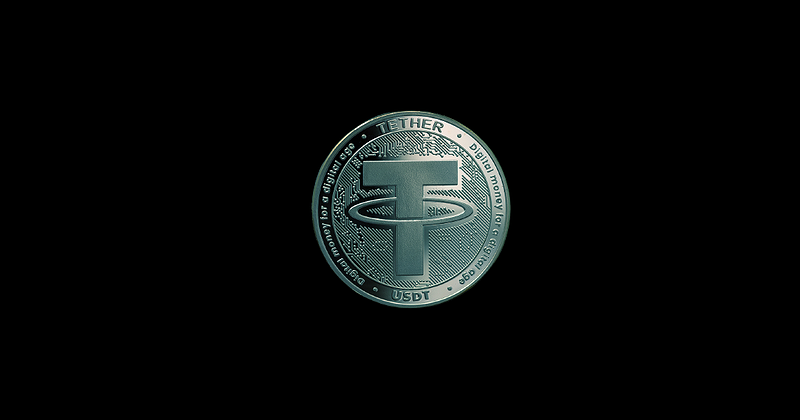 Blackmailers Attack Tether, Demand $24M in Ransom