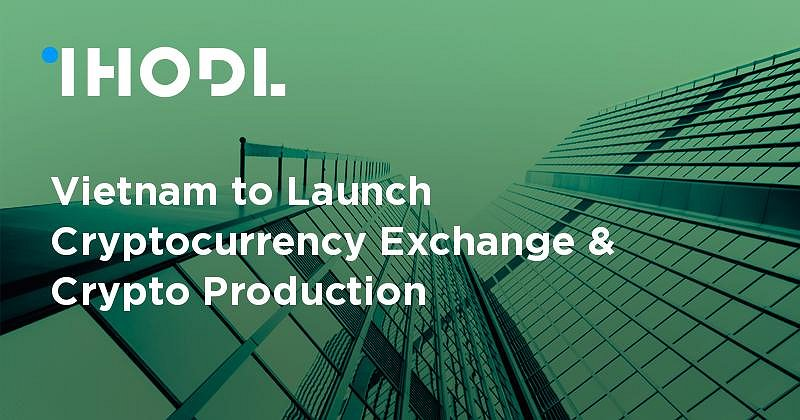 launch cryptocurrency exchange