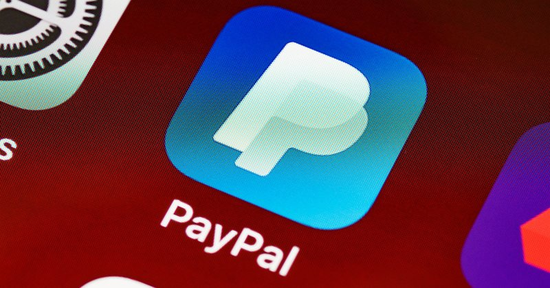 PayPal Acquires Cryptocurrency Custodian for $500M: Report