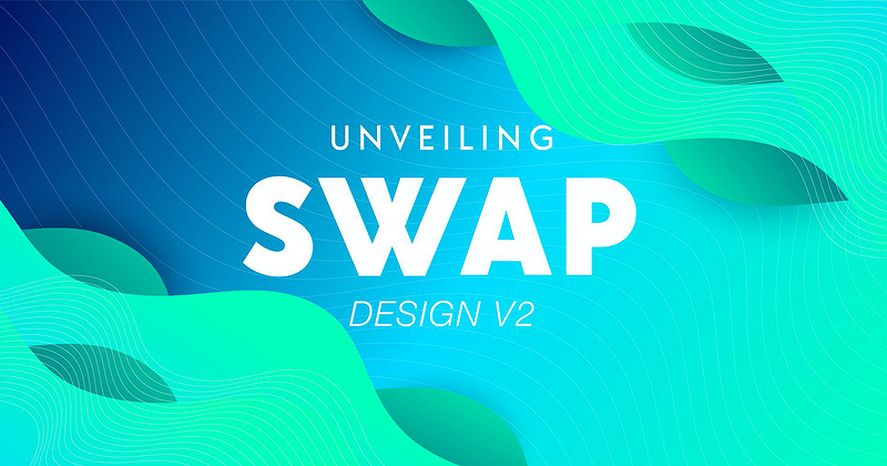 Impossible Finance Unveils Swap Design V2, Bringing Host of New Features