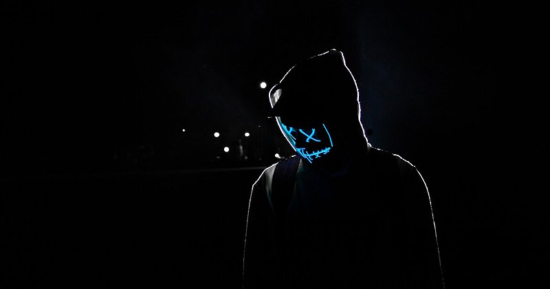KuCoin Suffers Hacker Attack, Loses $150M in BTC, ETH and Other Cryptos