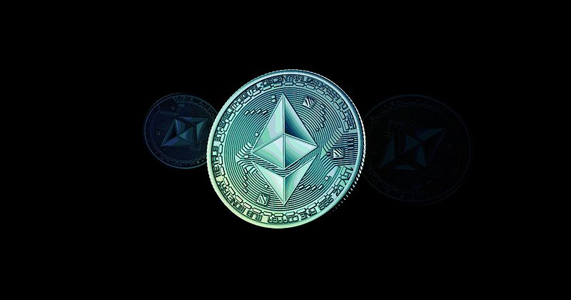 Coinbase Starts ETH 2.0 Staking