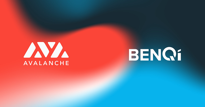 BENQI Completes $6 Million Funding Round Led By Ascensive