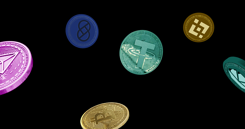 Grayscale Explores New Cryptocurrencies for Listing