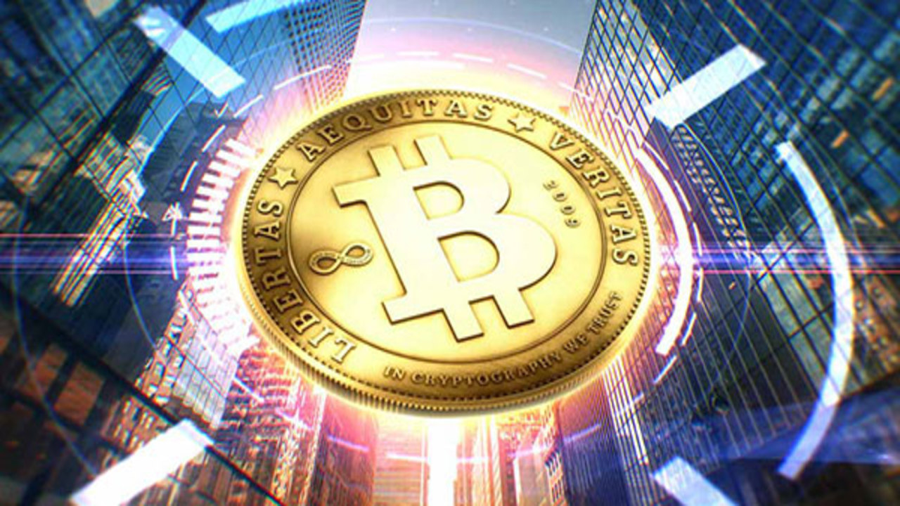Cryptocurrency Exchange Website BuyBitcoins Rolls Out New Marketplace |  Press Releases | ihodl.com